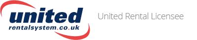 URS-logo