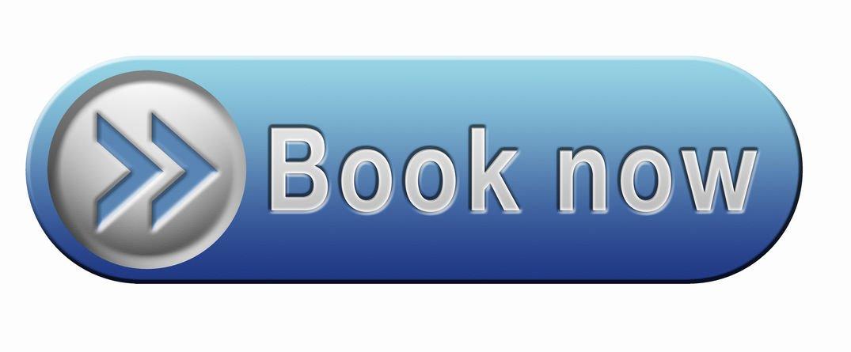 Book Online AVH